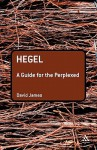 Hegel: A Guide for the Perplexed - David James
