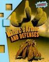 Nature's Armor and Defenses - Paul Mason