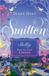 Shelby - You've Got a Friend: Smitten Novella Three - Diann Hunt