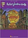 Big Bad Voodoo Daddy - Hal Leonard Publishing Company