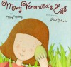 Mary Veronica's Egg - Mary Nethery, Paul Yalowitz
