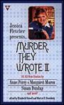 Murder They Wrote II - Various, Margaret Maron, Susan Dunlap