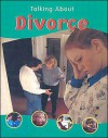 Talking about Divorce - Nicola Edwards
