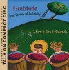 Gratitude: The Theory Of Relativity (Deseret Audio Library Talk On Cassette) - Mary Ellen Edmunds