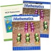 Modern Curriculum Press Mathematics Level C Homeschool Kit 2005c - Dale Seymour Publications