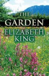The Garden - Elizabeth King