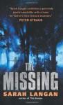The Missing - Sarah Langan