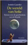 De wereld van Sofie - Jostein Gaarder, Janke Klok, Lucy Pijttersen, Kim Snoeijing