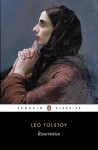 Resurrection - Leo Tolstoy, Rosemary Edmonds