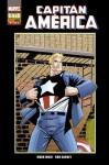 Capitán América: Operación Renacimiento #2 de 2 - Mark Waid, Ron Garney