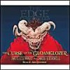 The Curse of the Gloamglozer (Edge Chronicles) - Paul Stewart, Chris Riddell