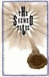 The Skewed Tales - Hans Carl Artmann, Malcolm Green