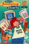 Bart's Amazing Charts - Dianne Ochiltree, Martin Lemelman