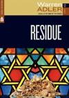 Residue - Warren Adler