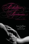 Forbidden Fantasies - Lynn LaFleur