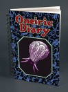 Oneiric Diary - Jim Woodring