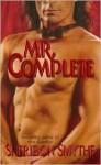 Mr. Complete - Sheridon Smythe