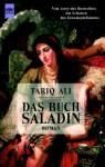 Das Buch Saladin - Tariq Ali