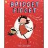 Bridget Fidget - Joe Berger