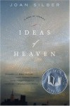 Ideas of Heaven: A Ring of Stories - Joan Silber