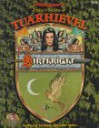 Player's Secrets of Tuarhievel (Advanced Dungeons & Dragons, 2nd Edition: Birthright, Domain Sourcebook/3124) - Steve Miller, Duane Maxwell