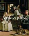 Velazquez - Rosa Giorgi