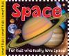 Smart Kids Space - Roger Priddy