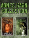 Agnes Hahn Collection - Richard Satterlie