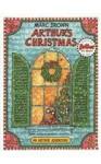 Arthur's Christmas (Arthur Adventures ) - Marc Brown