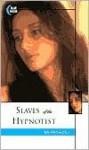 Slaves of the Hypnotist - Anonymous, Bill Adler, Blue Moon Books