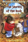 The Secrets of the Rock - Phyllis J. Perry