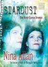 Stardust - Nina Allan
