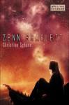 Zenn Scarlett - Christian Schoon