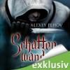 Schattenwanderer - Alexey Pehov, Kai Taschner