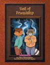 Test of Friendship: Volume 5 - Ken Donaldson