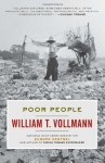 Poor People - William T. Vollmann