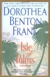 Isle of Palms (Lowcountry Tales #3) - Dorothea Benton Frank