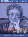 Thora Hird At The Bbc - Thora Hird