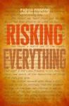 Risking Everything - Sarah Corson