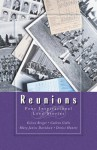 Reunions - Eileen M. Berger, Colleen Coble, Denise Hunter, Janice Pohl