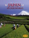 Japan. Jim Pipe - Jim Pipe