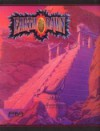 Earthdawn Gamemaster Pack - Louis J. Prosperi