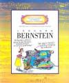 Leonard Bernstein - Mike Venezia