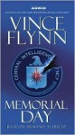 Memorial Day - Vince Flynn, Armand Schultz