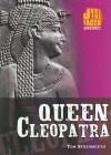 Queen Cleopatra - Thomas Streissguth