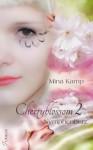 Cherryblossom 2 - Nymphenherz - Mina Kamp