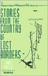 Stories from the Country of Lost Borders - Mary Austin