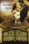 Kiki's Millionaire - Patricia Green