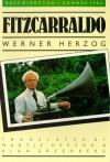 Fitzcarraldo - Werner Herzog, Martje Herzog