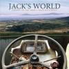 Jack's World: Farming on the Sheep's Head Peninsula, 1920-2003 - Sean Sheehan